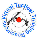 Virtual Tactical Training Resources