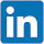 Find Virtual Tactical Training on LinkedIN